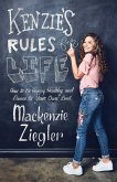 Kenzie's Rules for Life (eBook, ePUB)