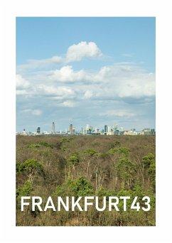 Frankfurt43