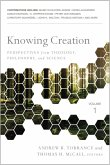 Knowing Creation (eBook, ePUB)