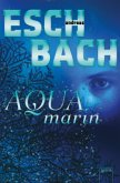 Aquamarin / Saha Bd.1