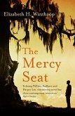 The Mercy Seat (eBook, ePUB)