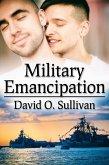 Military Emancipation (eBook, ePUB)