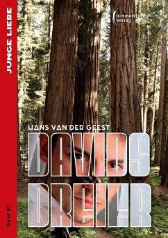Davids Dreier - Geest, Hans van der