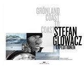Grönland Coast to Coast