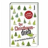 Adventskalender »Der Christbaumdieb«