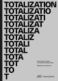 Totalization