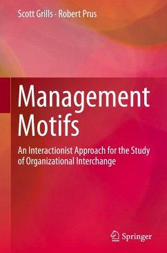 Management Motifs