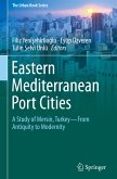 Eastern Mediterranean Port Cities