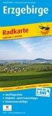 PublicPress Radkarte Erzgebirge