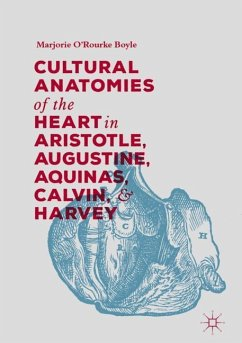 Cultural Anatomies of the Heart in Aristotle, A...