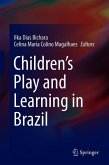 Children's Play and Learning in Brazil
