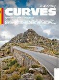 CURVES 10.Mallorca