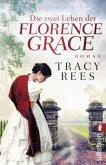 Die zwei Leben der Florence Grace