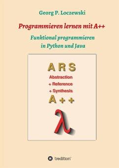 Programmieren lernen mit A++