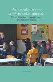 Nachhaltig Lernen <=> aktivierende Lernprozesse