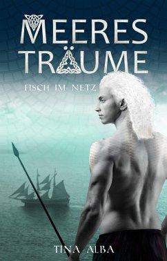 Fisch im Netz (eBook, ePUB)