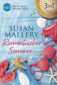 Romantischer Sommer mit Susan Mallery (3in1) (e...