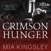 Crimson Hunger (MP3-Download)