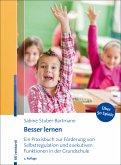 Besser lernen (eBook, PDF)