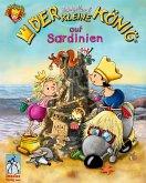 Der kleine König - Ferien auf Sardinien (eBook, ePUB)