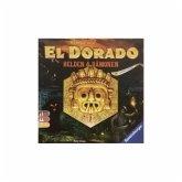 Wettlauf nach El Dorado - Helden und Dämonen (Spiel-Zubehör)