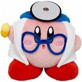 Nintendo Doc.Kirby Plüschfigur 12cm
