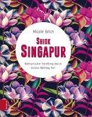 Shiok Singapur (eBook, ePUB)