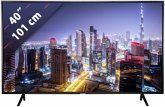 Samsung UE40NU7199UXZG 100 cm (40 Zoll) Fernseher (4K / Ultra HD)