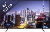 Samsung UE49NU7179UXZG 123 cm (49 Zoll) Fernseher (4K / Ultra HD)