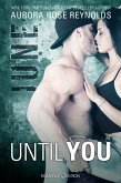 June / Until You Bd.3 (eBook, ePUB)