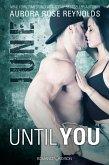 June / Until You Bd.3 (eBook, ePUB)
