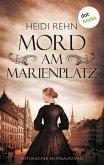 Mord am Marienplatz (eBook, ePUB)