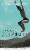 Dämmer und Aufruhr (eBook, ePUB)