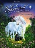 Das Einhornfohlen / Silberwind, das weiße Einhorn Bd.7 (eBook, ePUB)