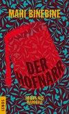 Der Hofnarr (eBook, ePUB)