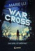 Das Spiel ist eröffnet / Warcross Bd.1 (eBook, ePUB)