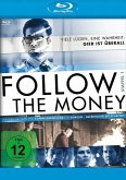 Follow the Money - Staffel 1 (2 Discs)