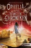 Bernsteinstaub (eBook, ePUB)