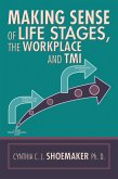Making Sense of Life Stages, the Workplace and Tmi (eBook, ePUB)