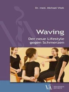 Waving - Vitek, Michael