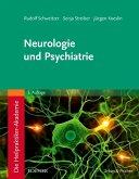 Die Heilpraktiker-Akademie. Neurologie und Psychiatrie