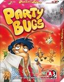 Party Bugs (Kartenspiel)