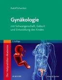 Die Heilpraktiker-Akademie. Gynäkologie