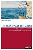 Im Transit auf dem Ozean (eBook, PDF)