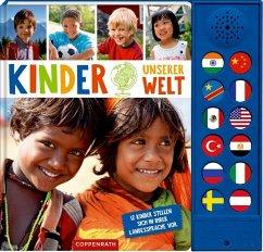 Kinder unserer Welt