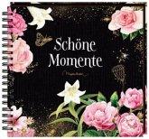 Fotoalbum - Schöne Momente (M. Bastin)