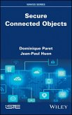 Secure Connected Objects (eBook, ePUB)