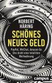 Schönes neues Geld (eBook, PDF)