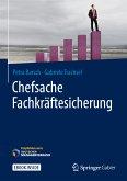 Chefsache Fachkräftesicherung (eBook, PDF)