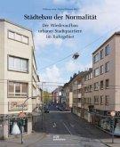 Städtebau der Normalität